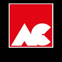 logos-Mesa de trabajo 1@4x-8